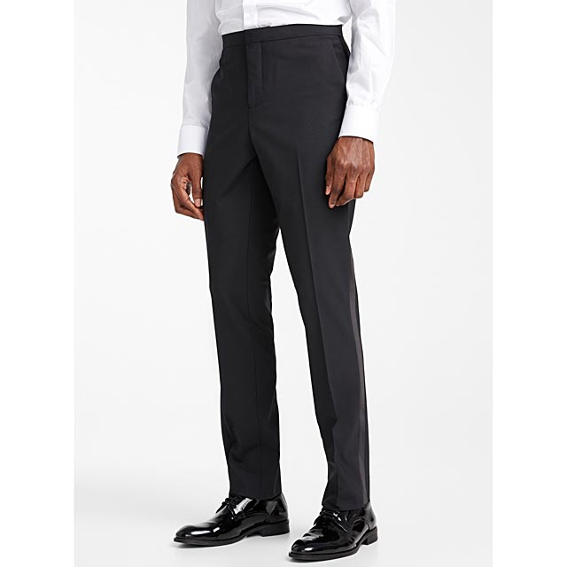 recycled-polyester-tuxedo-pant-stockholm-fit-slim