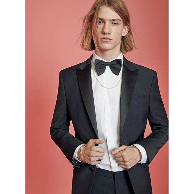 recycled-polyester-tuxedo-jacket-stockholm-fit-slim
