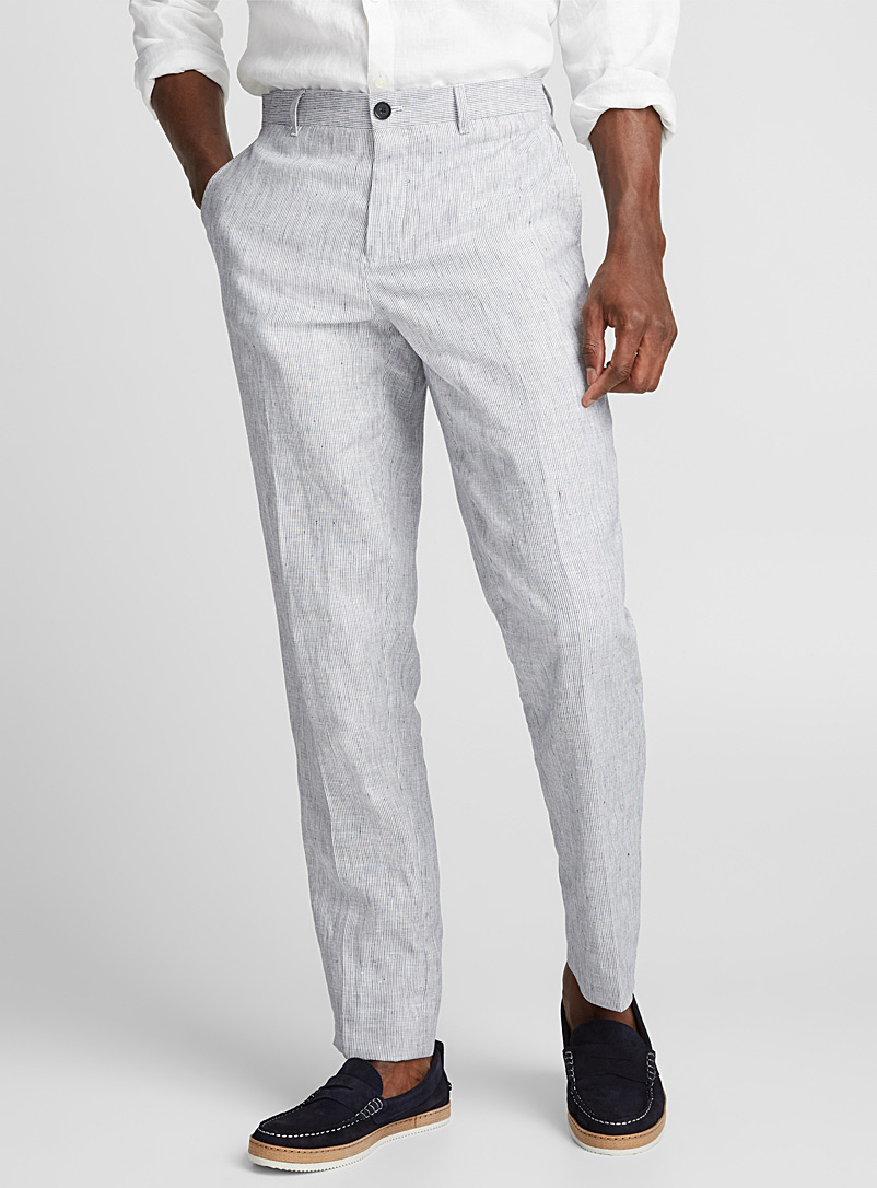 irregular-stripe-linen-pant-br-london-fit-slim-straight