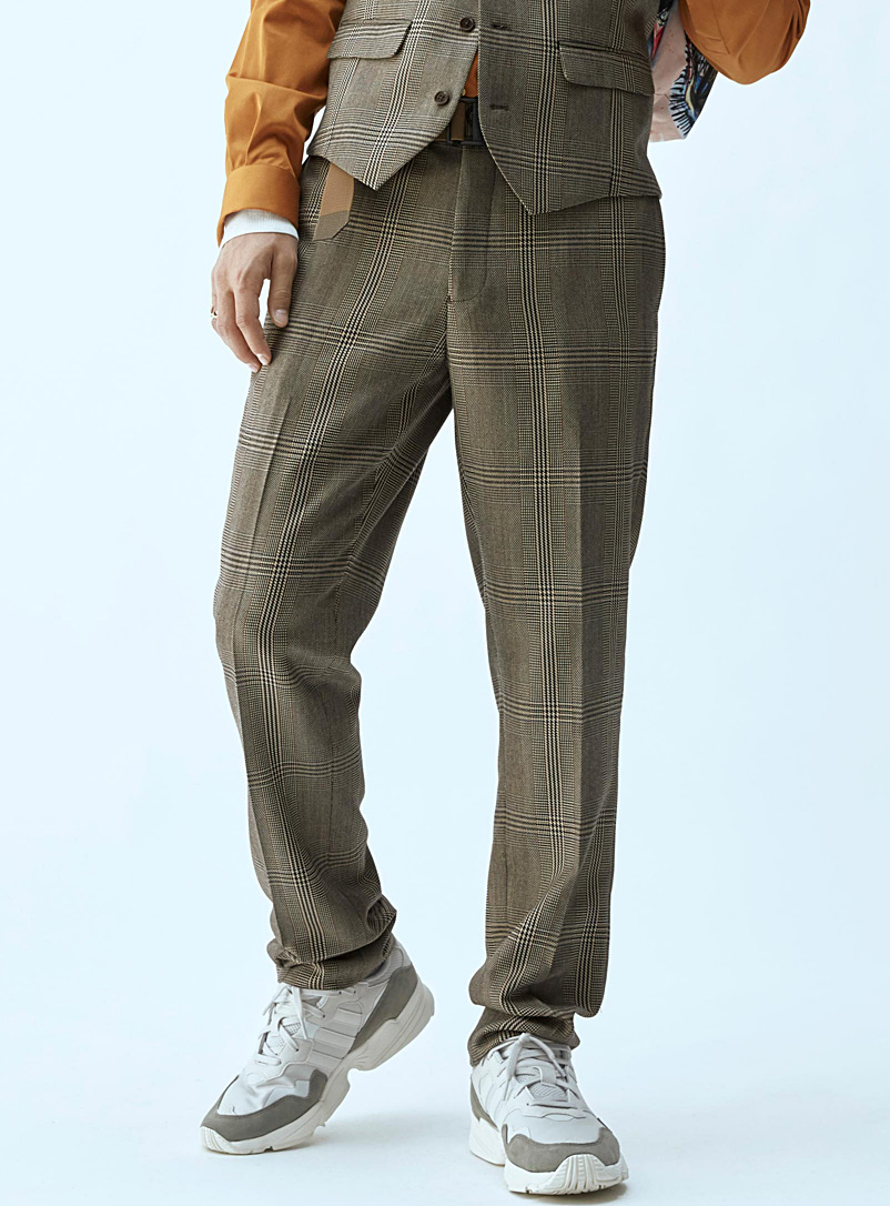 amber-prince-of-wales-pant-br-london-fit-slim-straight