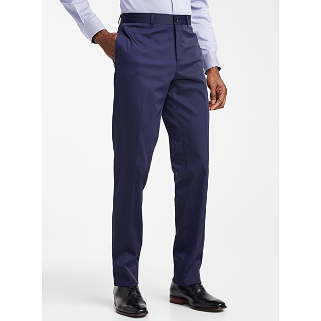 satiny-techno-pant-london-fit-slim-straight