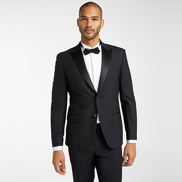 satin-lapel-tuxedo-jacket-stockholm-fit-slim