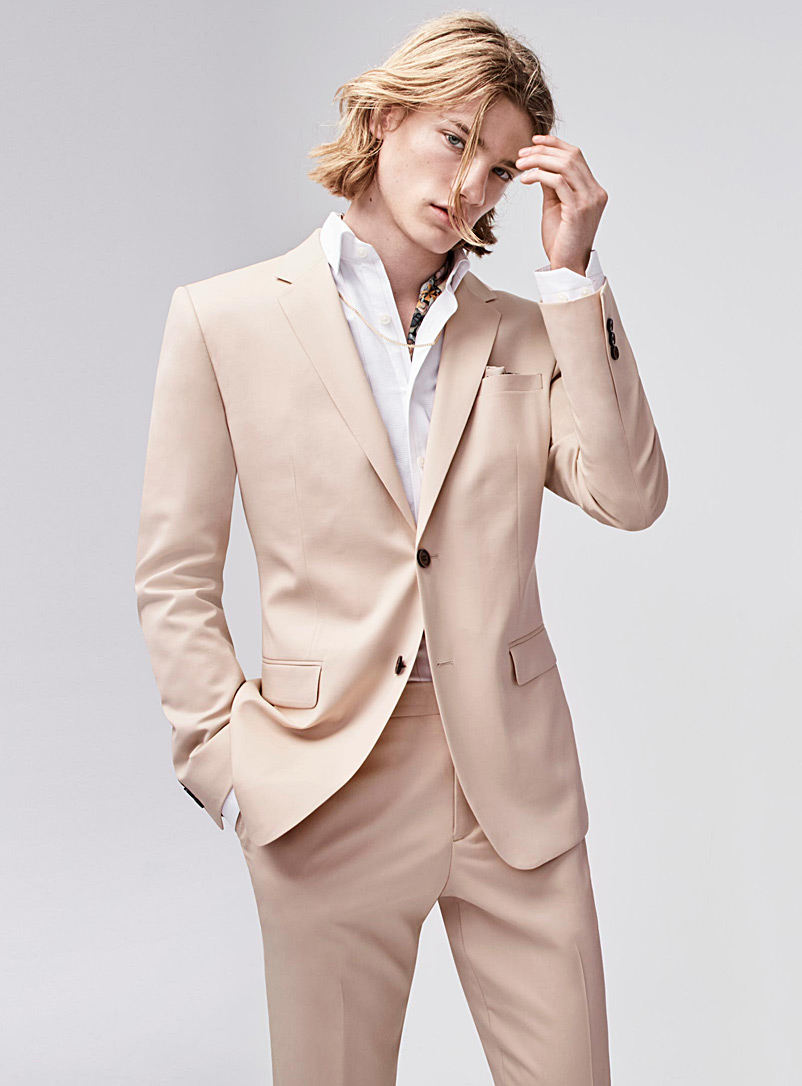 pastel-italian-wool-marzotto-jacket-br-london-fit-semi-slim