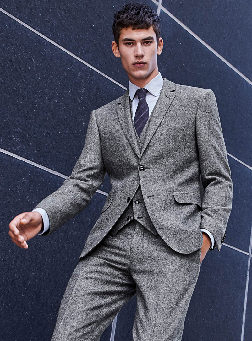 ash-grey-donegal-jacket-br-london-fit-semi-slim
