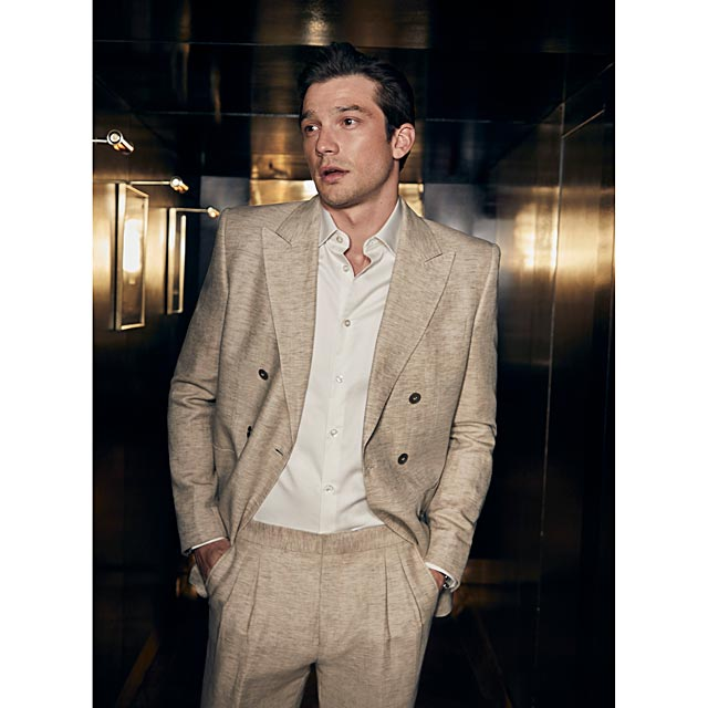 double-breasted-marzotto-linen-and-wool-jacket