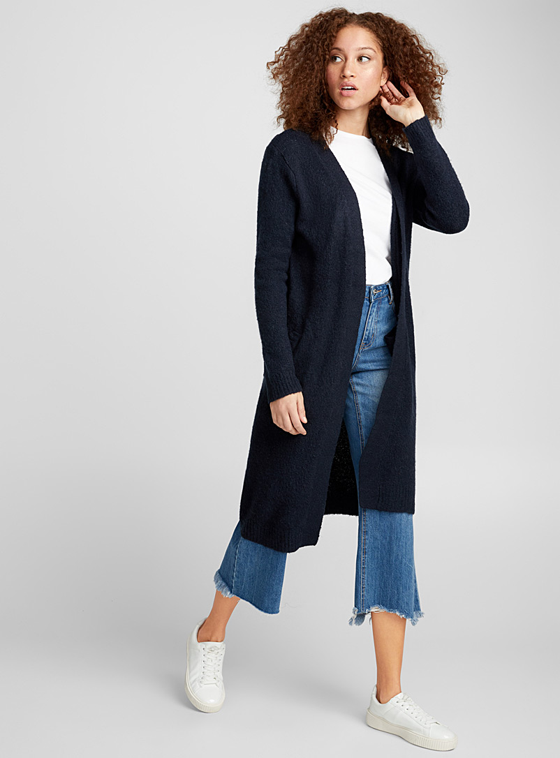 mireille-long-solid-cardigan