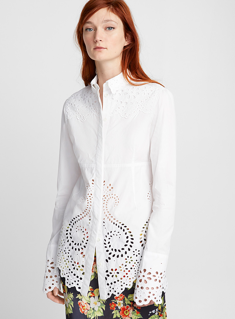 broderie-anglaise-blouse