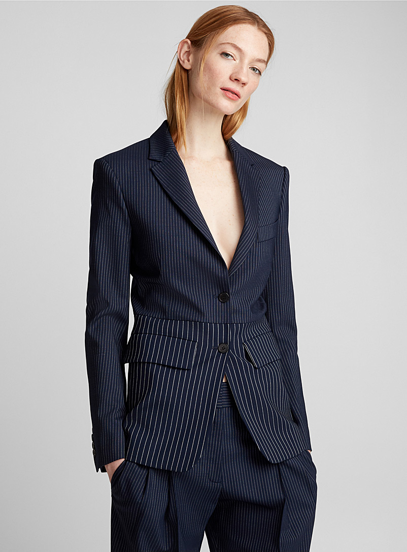 tennis-stripe-blazer