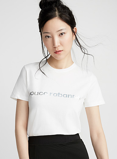 Logotype T-shirt