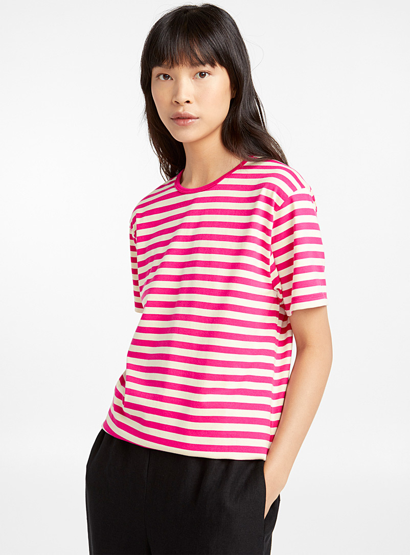 lyhythiha-striped-tee