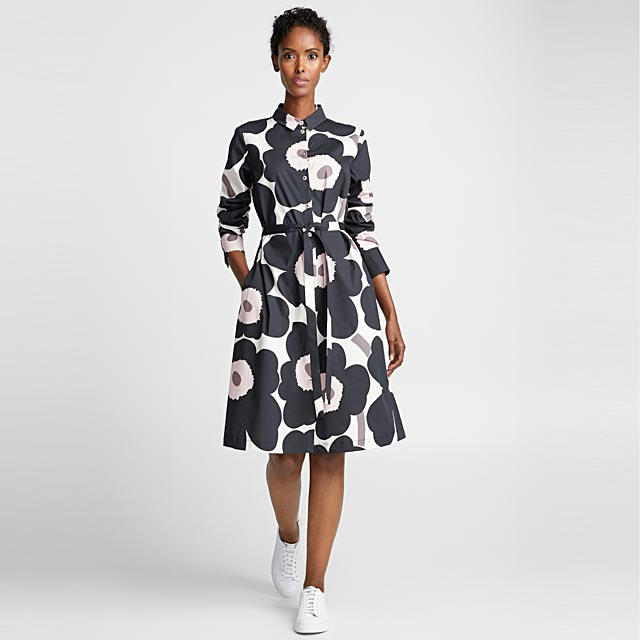 trina-unikko-shirtdress