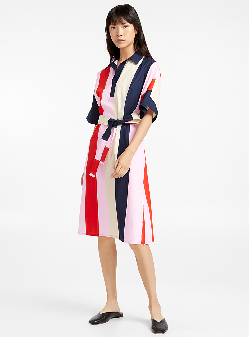 muisto-veranta-shirtdress