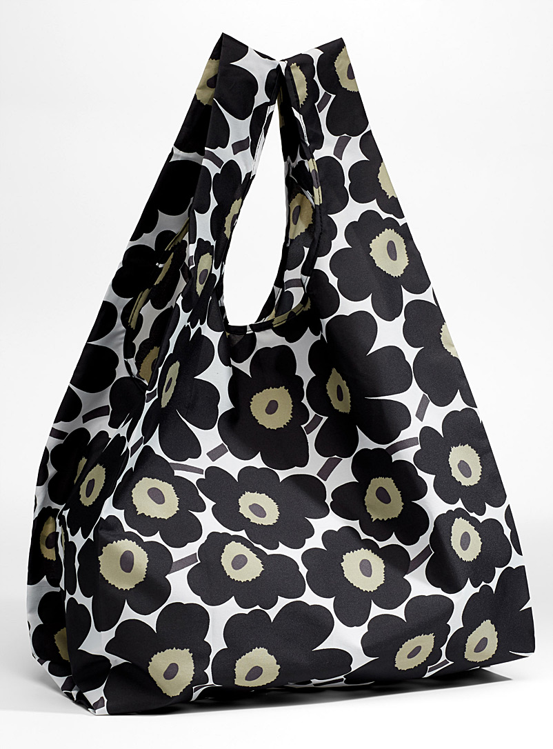 unikko-foldable-bag