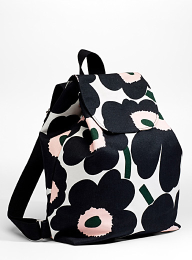 Unikko backpack