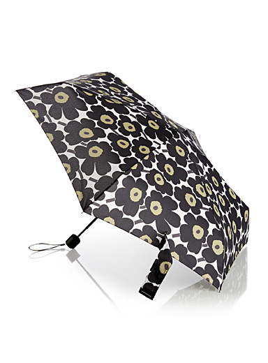 Mini Unikko umbrella