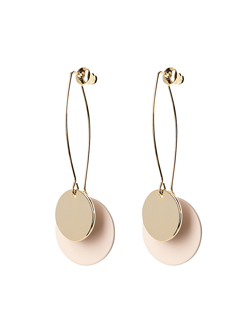 dancing-disc-earrings