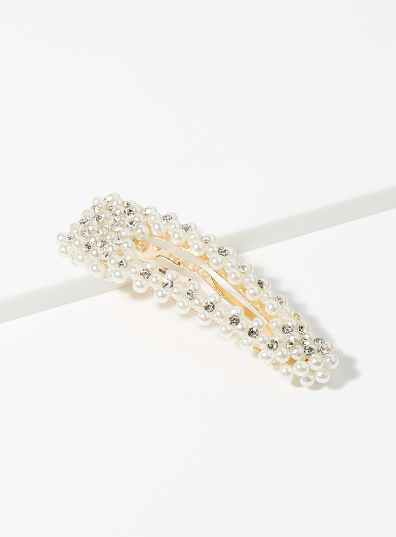 pearl-and-shimmery-stone-barrette
