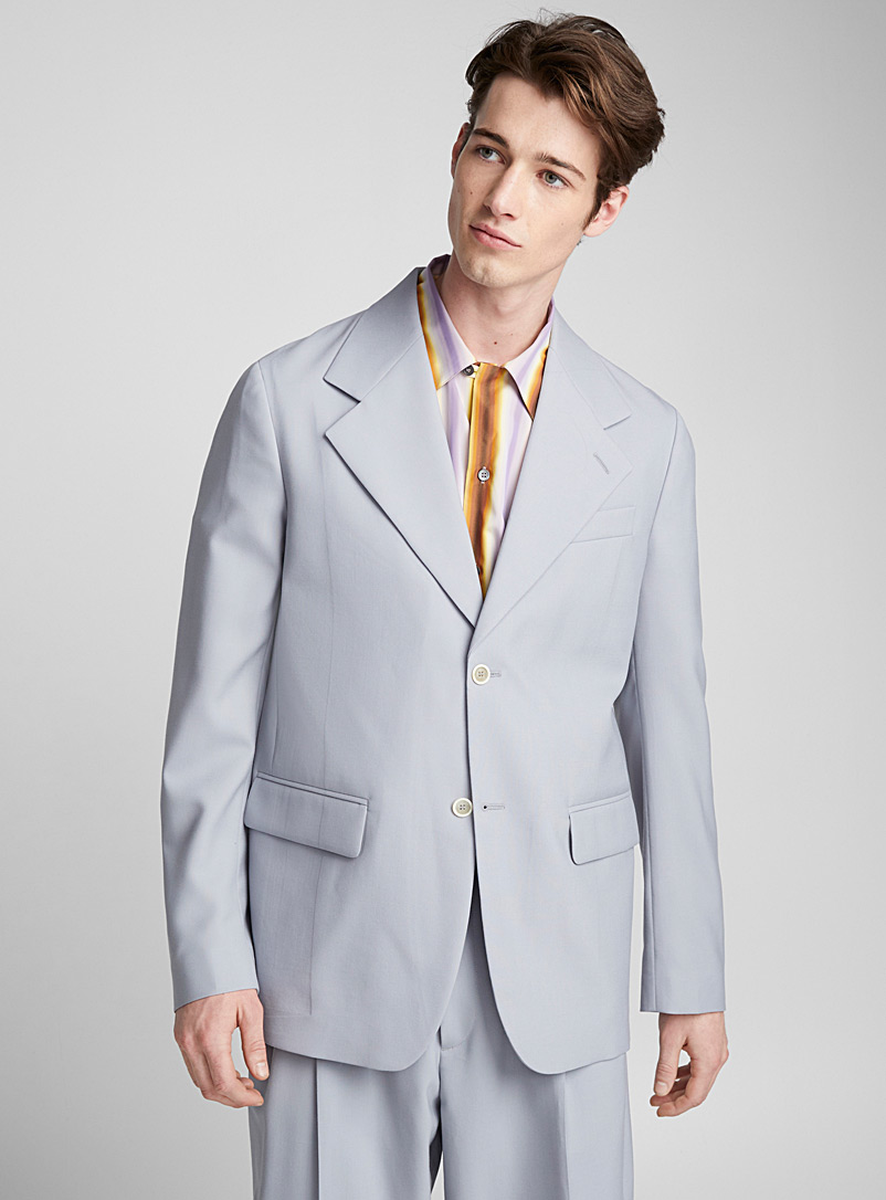 wide-collar-jacket
