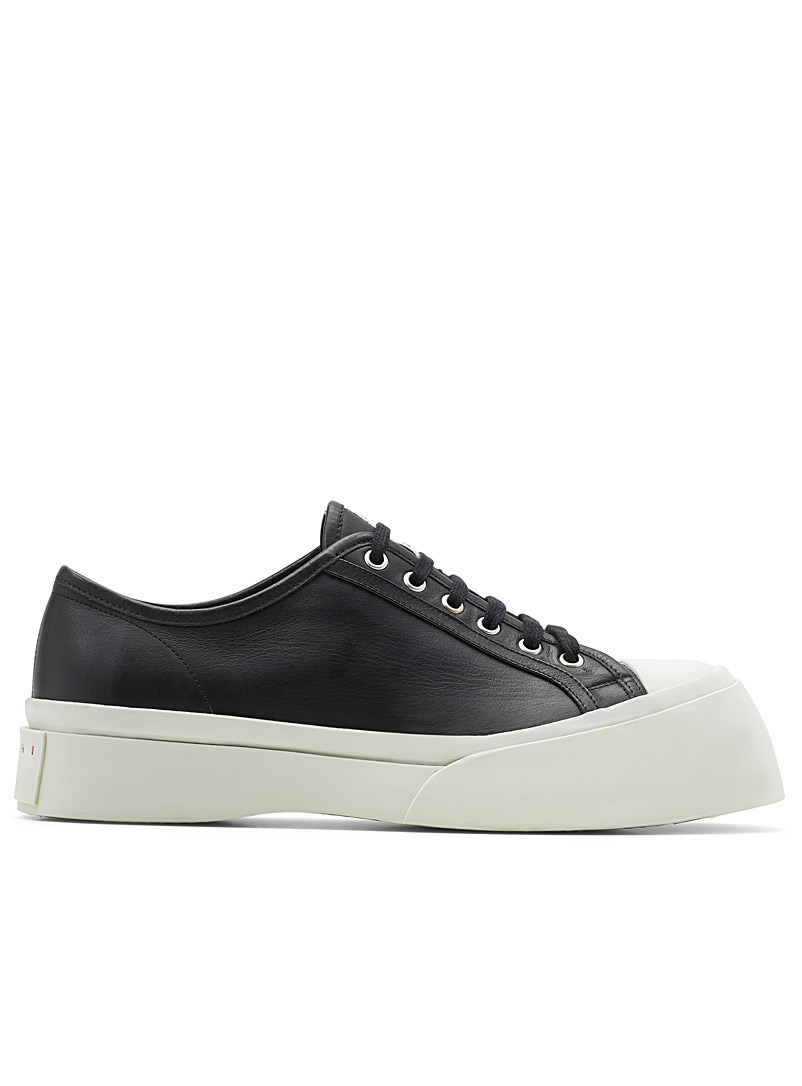 pablo-leather-sneakers