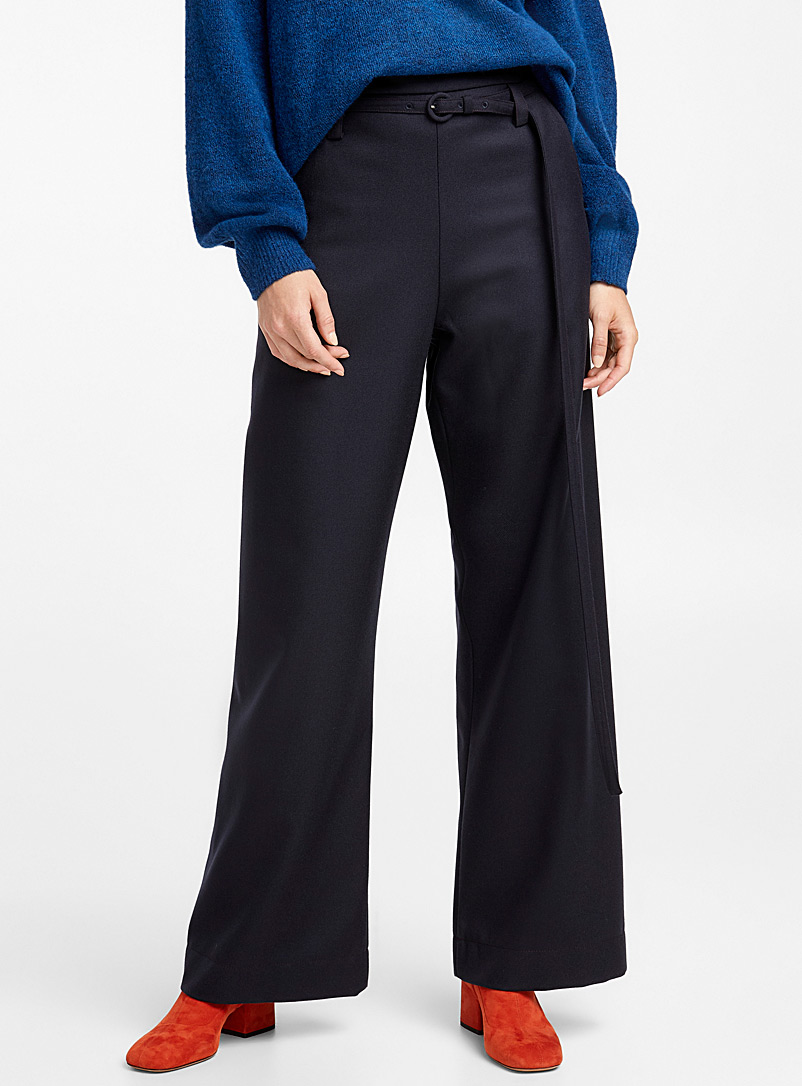 belted-pant