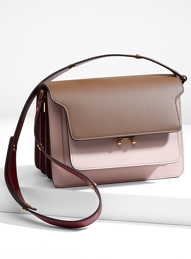 1f195b246a Women s Designer and Luxury-Label Handbags online