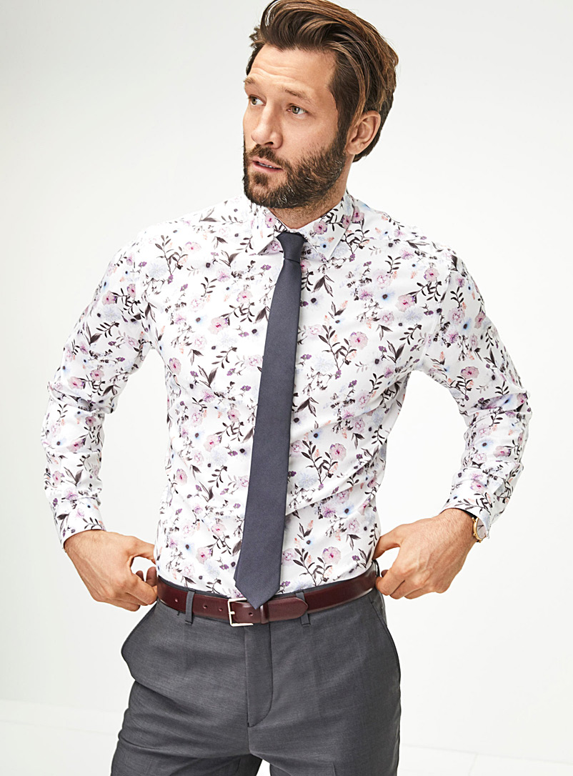 english-garden-shirt-br-semi-tailored-fit