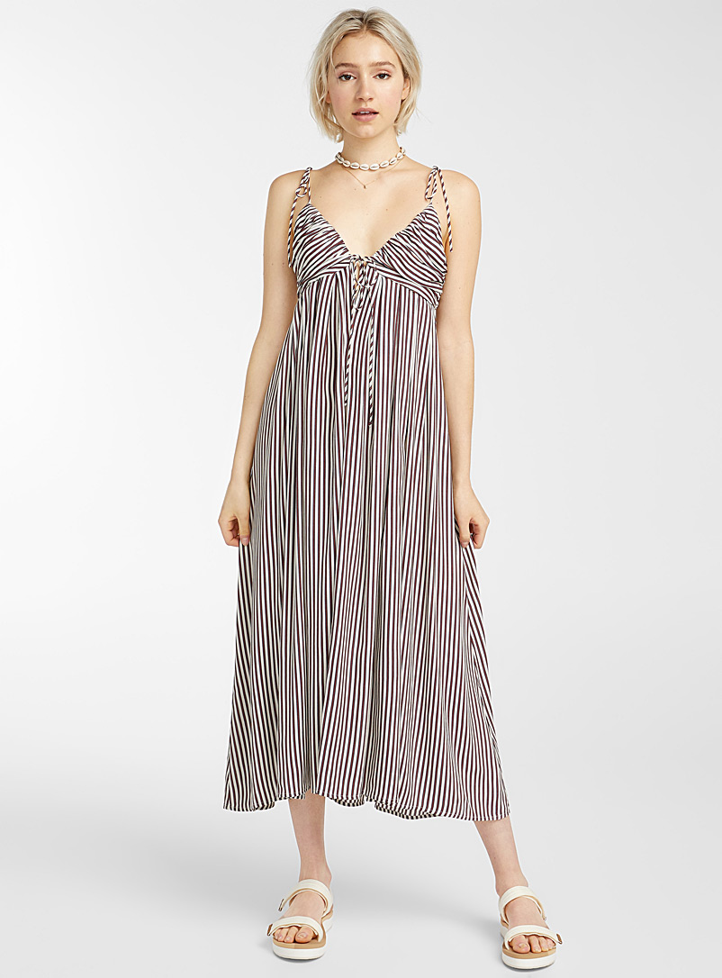 antique-stripe-maxi-dress