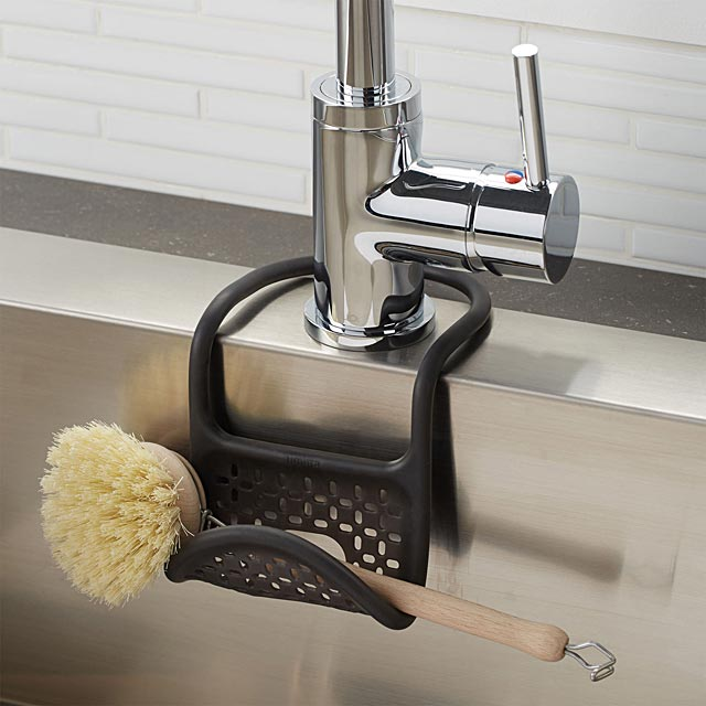 flexible-kitchen-sink-sponge-holder