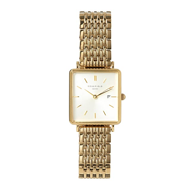 the-boxy-gold-watch