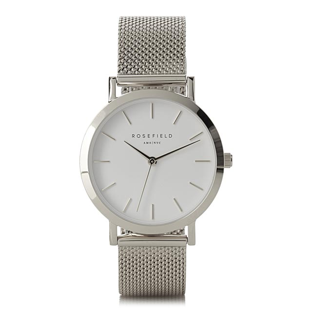 tribeca-mesh-watch