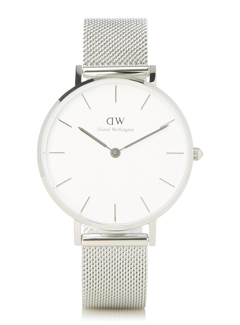 classic-petite-sterling-watch