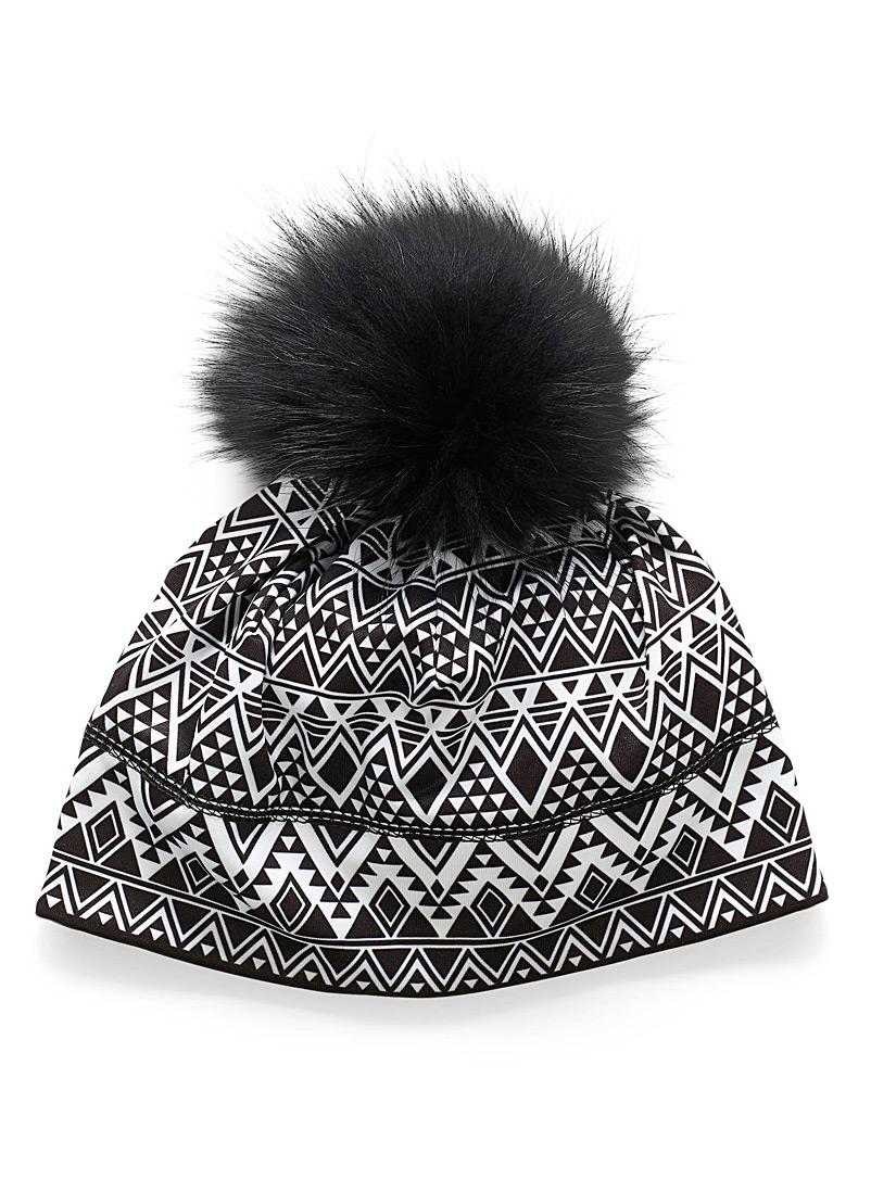 geo-pattern-thin-tuque