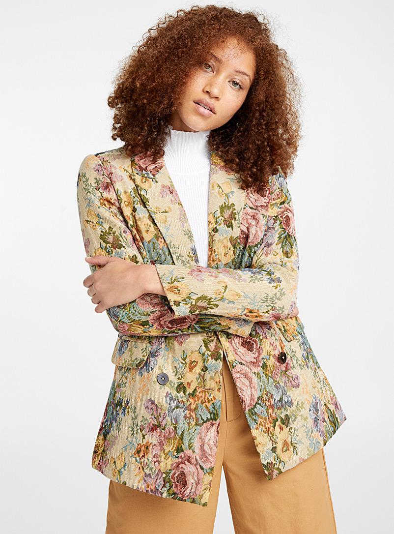 tapestry-flower-woven-jacket