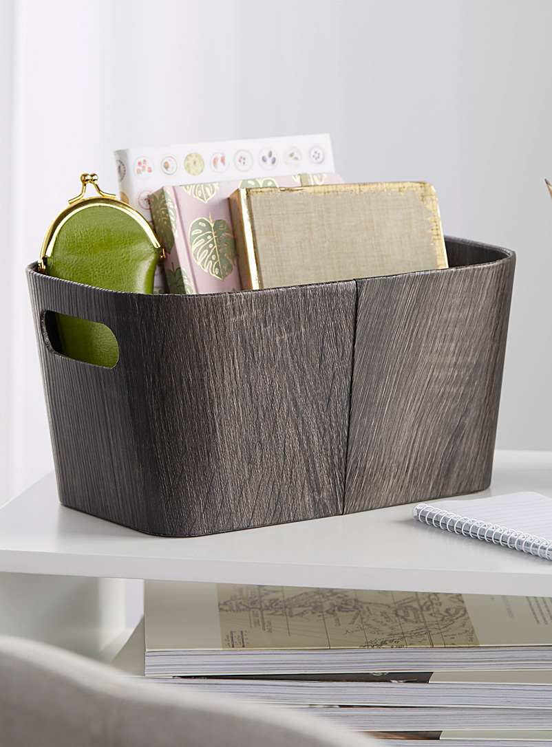 faux-wood-storage-box-br-small-size