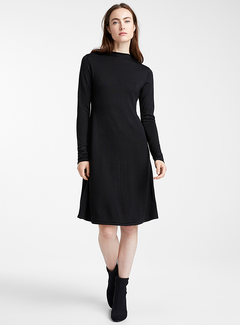 ms3-knit-dress