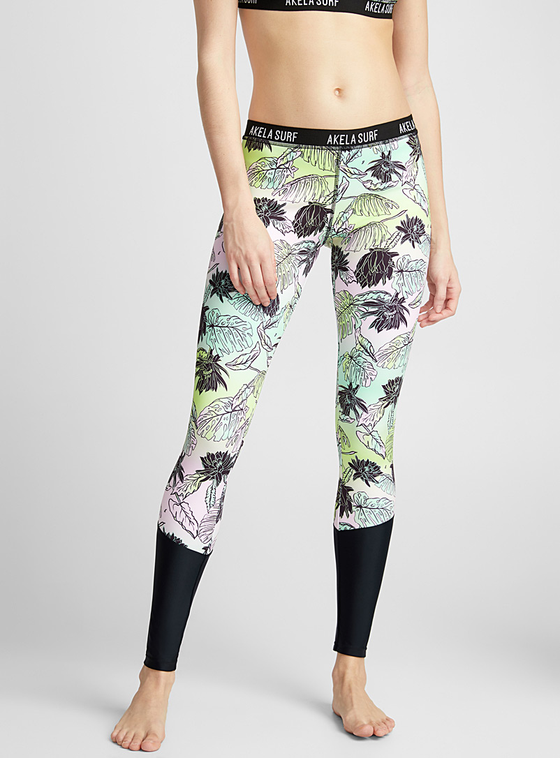 palm-tree-rashguard-legging