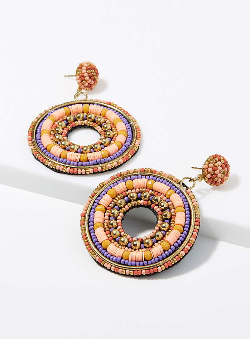 decorated-disc-earrings