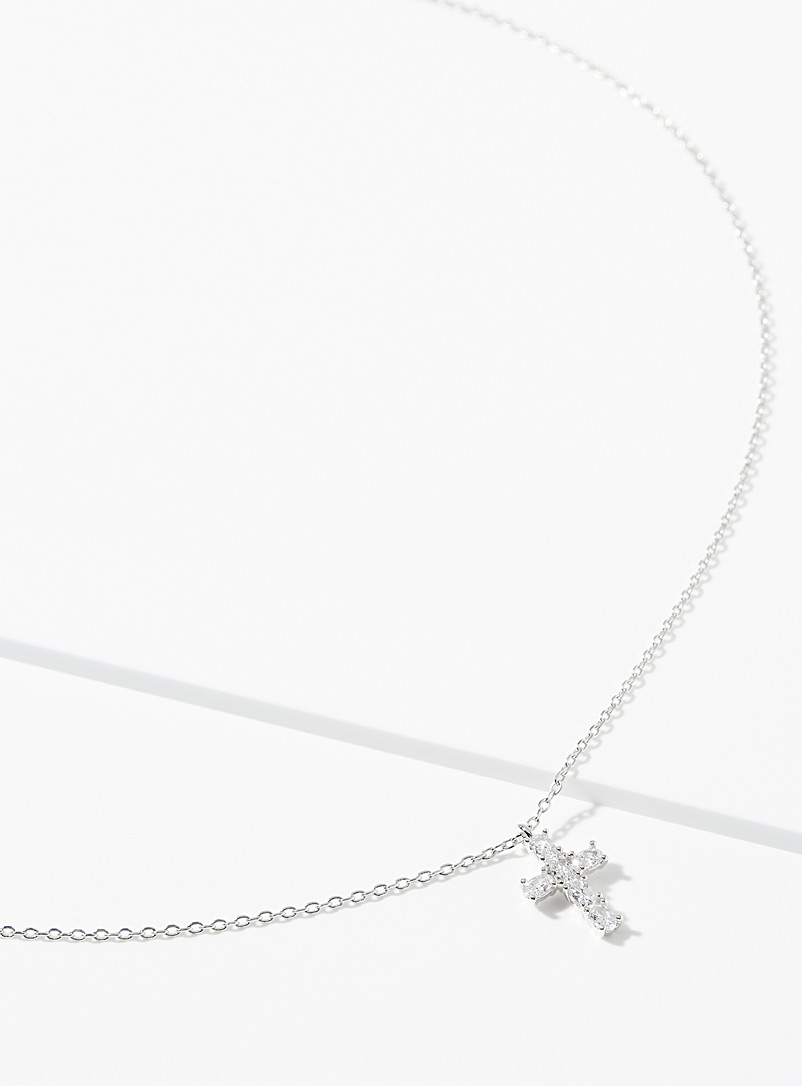 Mini cross chain