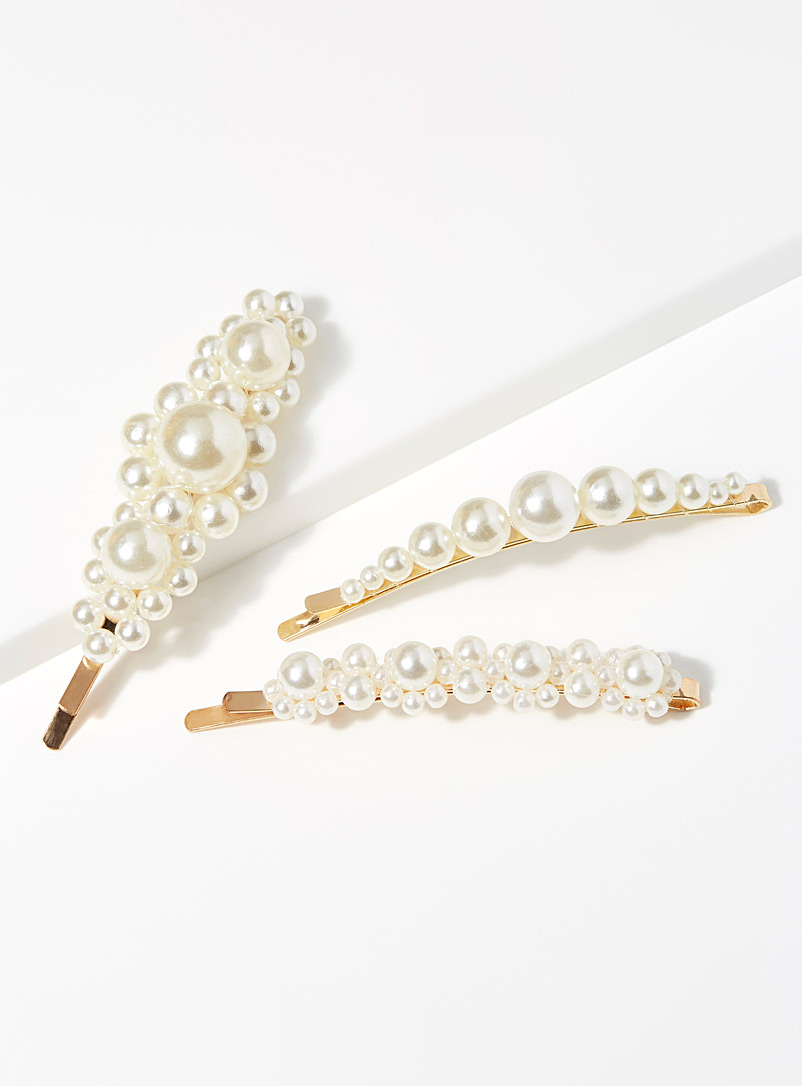 pearl-trio-hair-clips-br-set-of-3