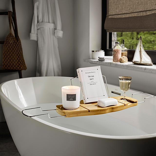 bamboo-bath-caddy