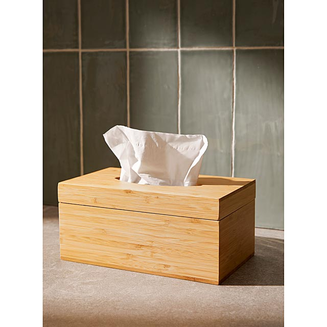 natural-bamboo-tissue-box