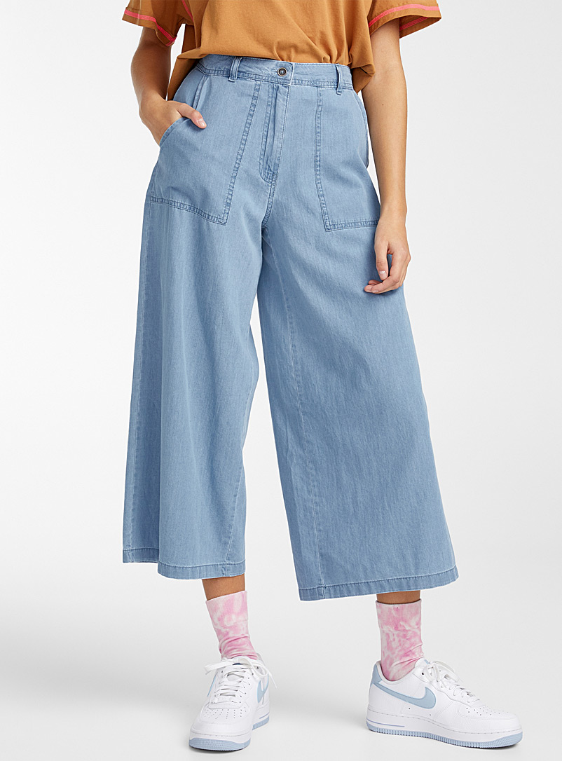 le-pantalon-menuisier-denim-ample