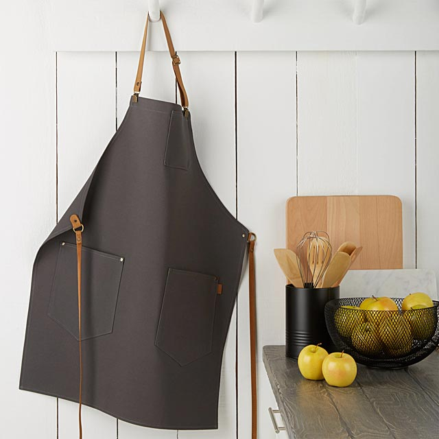 charcoal-canvas-apron