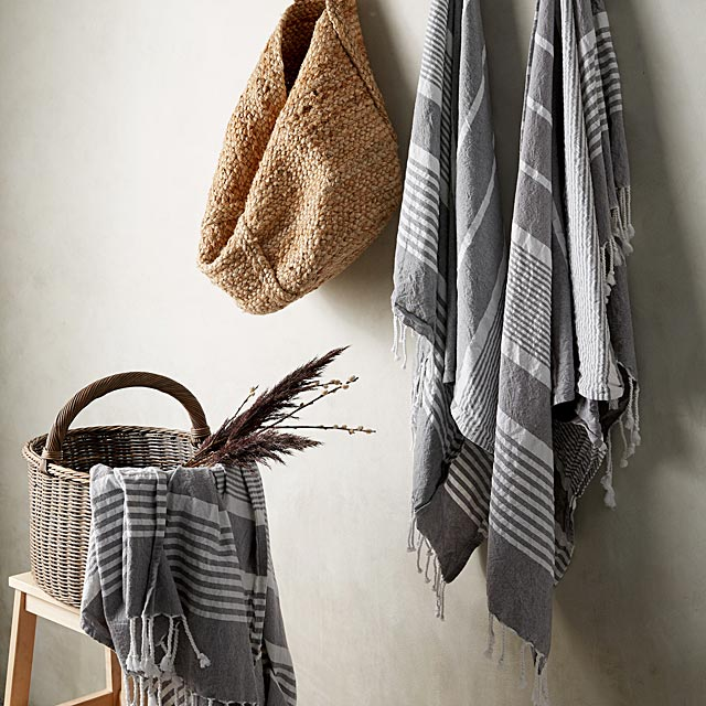 traditional-fouta-97-x-175-cm