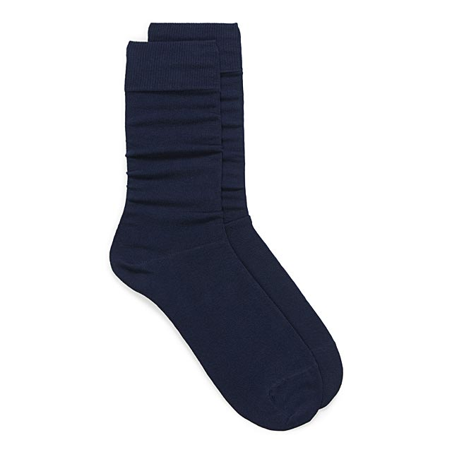 cotton-jersey-socks