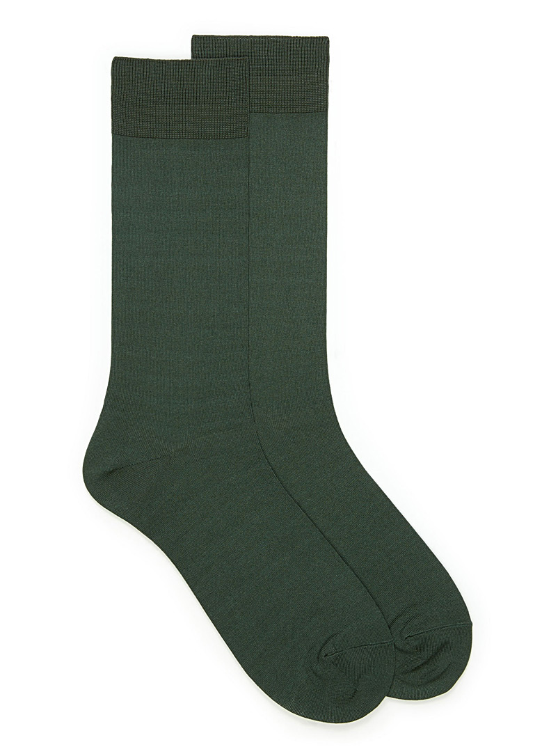 essential-coloured-socks