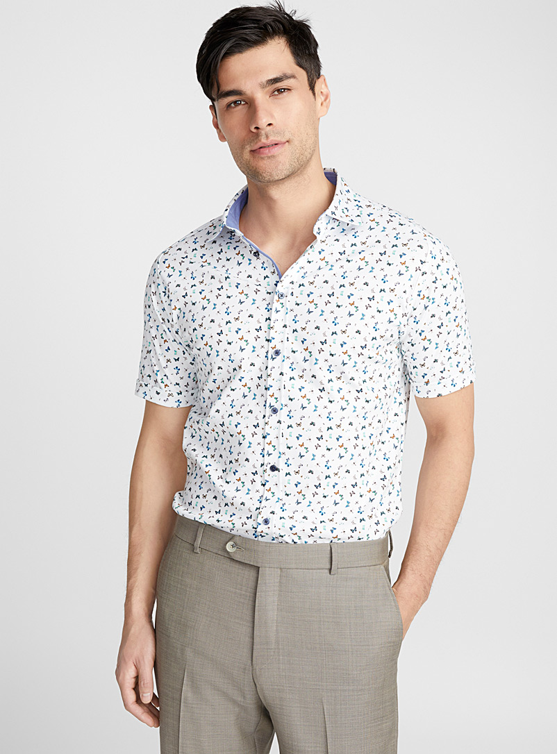 summer-butterfly-shirt-br-semi-tailored-fit
