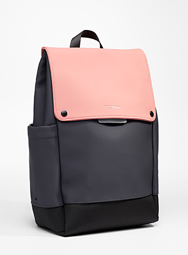 Le sac à dos Wings Daypack