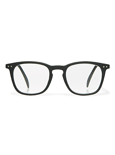 Letmesee E reading glasses