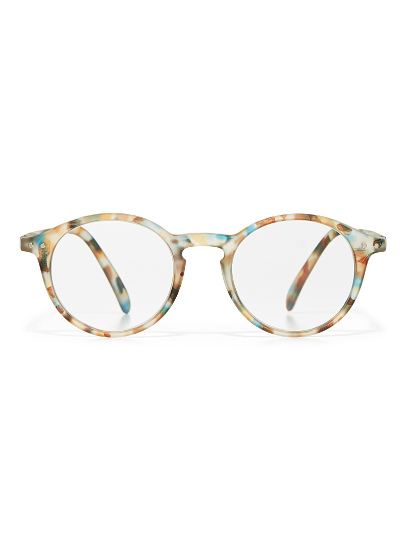 glasses shop online 2bla  Letmesee D reading glasses  See Concept  Women's Other Sunglasses: Shop  Online in Canada  Simons
